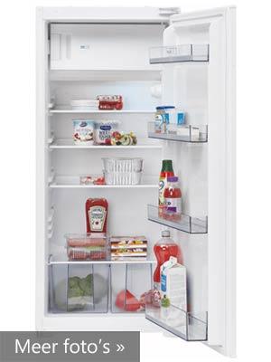 PELGRIM-KK2122V-kleine-inbouw-koelkast-review