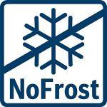no-frost-nooit-meer-koelkast-ontdooien