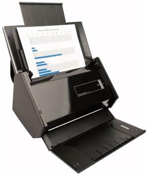 beste-keus-document-scanner-Fujitsu-ScanSnap-iX500