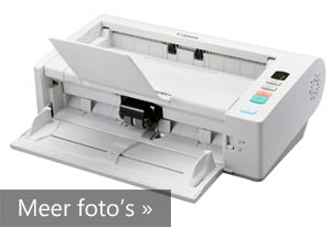 document-scanner-Canon-DR-M140-review