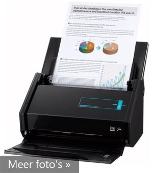 document-scanner-Fujitsu-ScanSnap-iX500-review