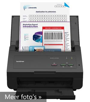 goedkope-document-scanner-Brother-ADS-2100E--review