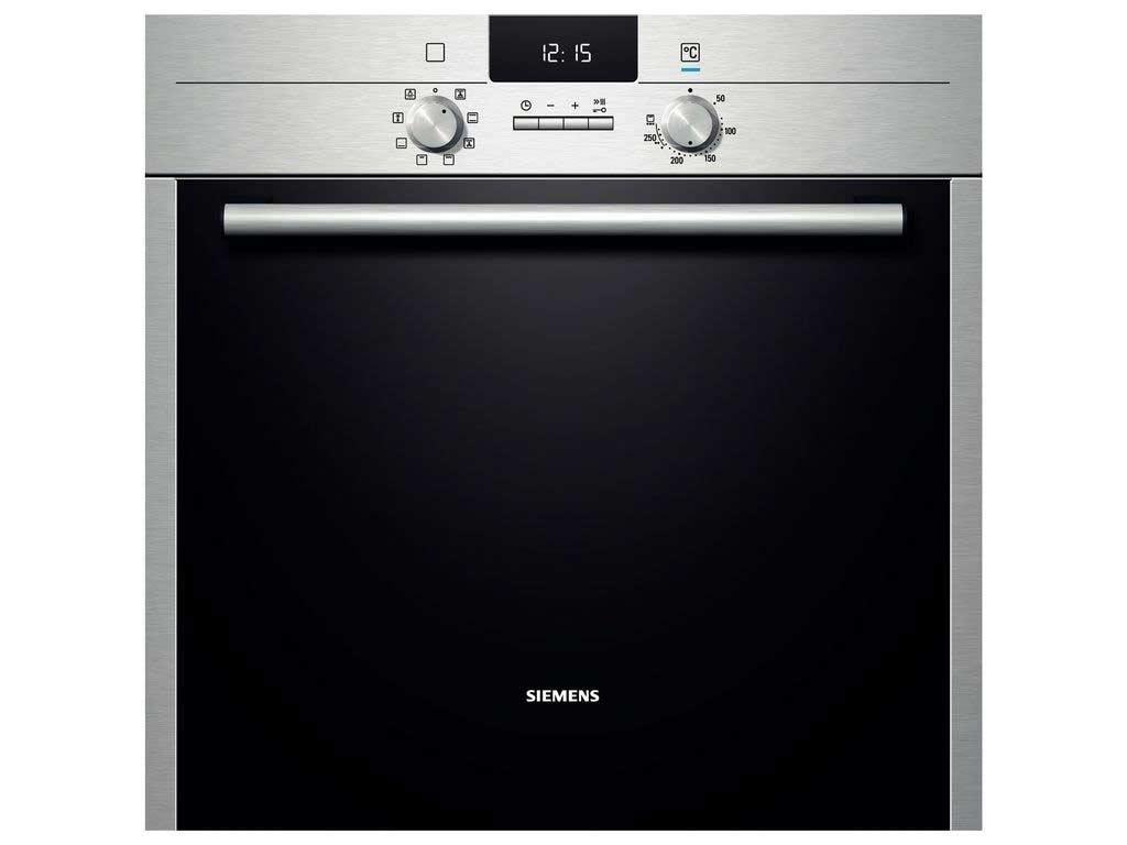beste-solo-inbouw-hetelucht-oven