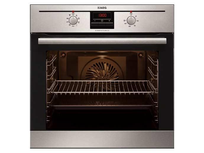 inbouw-solo-hetelucht-oven-AEG-BE3013021M