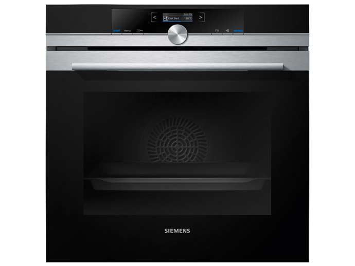 solo-inbouw-oven-Siemens-HB634GBS1