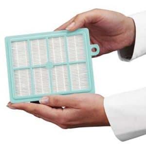 stofzuiger-hepa-filter