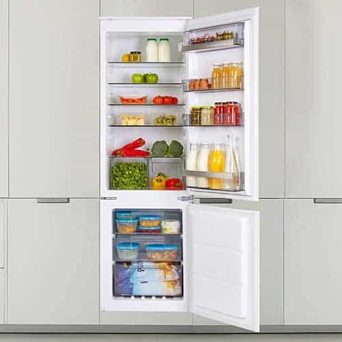 AEG-SCB61826NS-inbouw-koelkast-vriezer