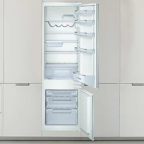 Bosch-KIV38X20-inbouw-koel-vriescombinatie