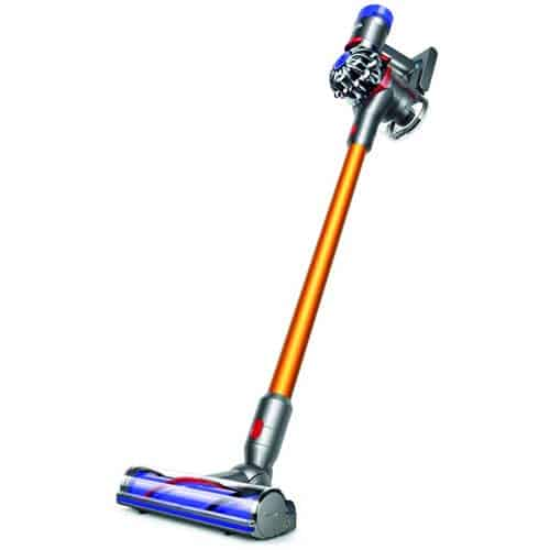 Dyson-V8-Absolute-Steelstofzuiger