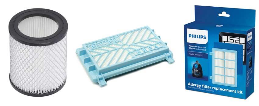 HEPA-filter-stoffilter-uitblaasfilter