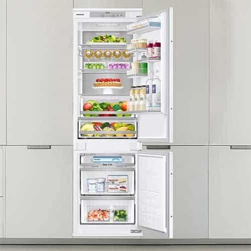 Samsung-BRB260035WW-koelkast-inbouw-vriezer