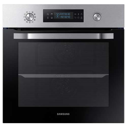 Samsung-NV66M3571BS-Dual-Cook-solo-inbouw-oven
