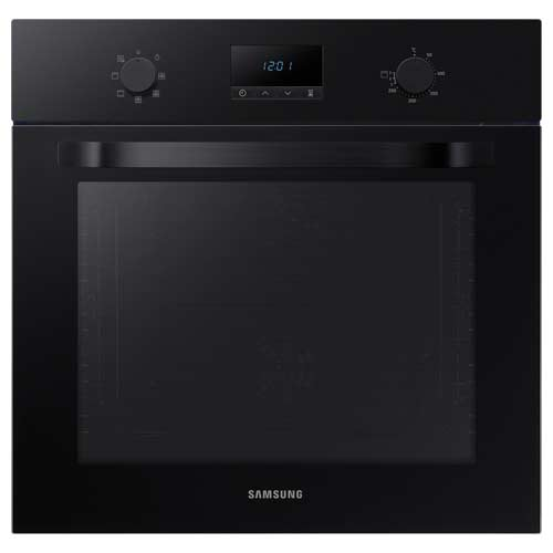 Samsung-NV70K1340BB-inbouw-oven