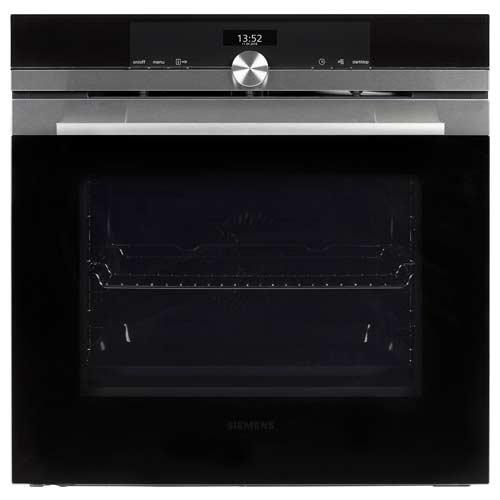 Siemens-HB675GBS1-inbouw-solo-oven