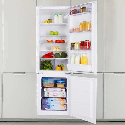Zanussi-ZBB28460SA-inbouw-koelkast-met-vriezer