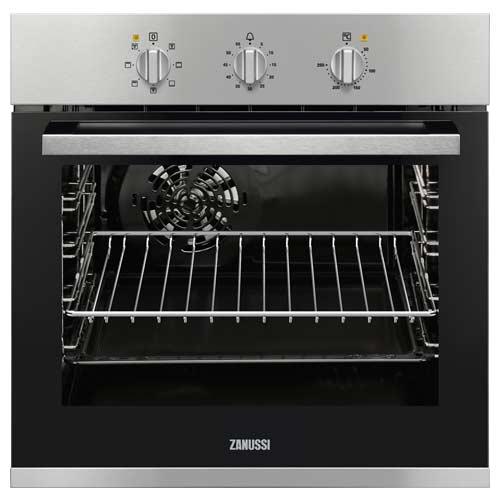 Zanussi-ZOB21601XV-goedkope-solo-oven