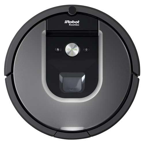 robotstofzuiger-automatische-stofzuiger