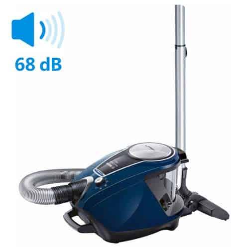 Bosch-Relaxx'x-Ultimate-BGS7RCL-stille-stofzuiger