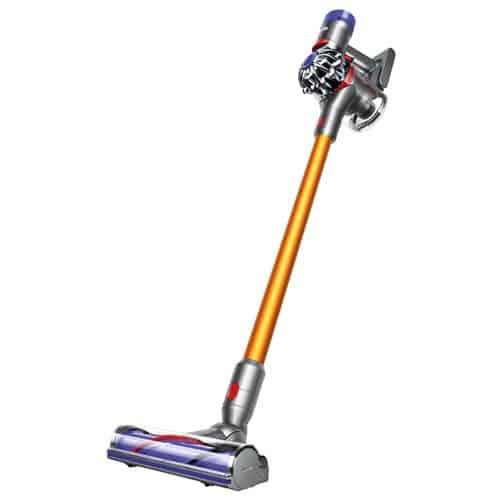 Dyson-V8-Absolute-2017-draadloze-stofzuiger-tapijt