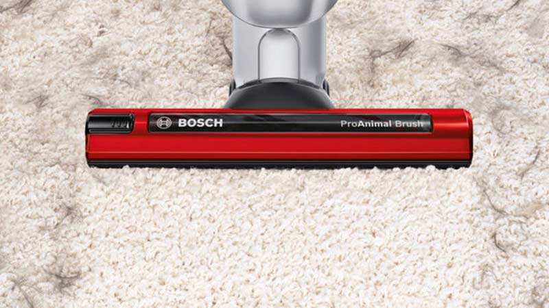 bosch-turboborstel-op-tapijt