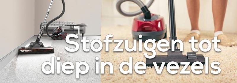 hoogpolig-tapijt-stofzuigen-vezels-turboborstel