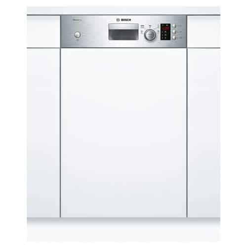 smalle-half-geintegreerde-vaatwasmachine-Bosch-SPI25CS03E