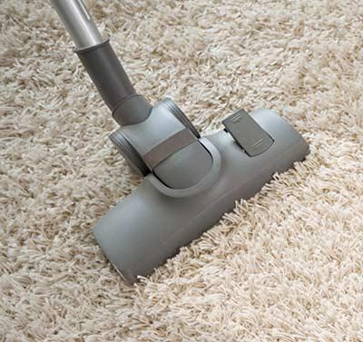 turboborstel-stofzuiger-tapijt-vloerbedekking