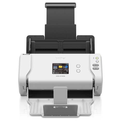 Brother-ADS-2700W-documenten-scanner