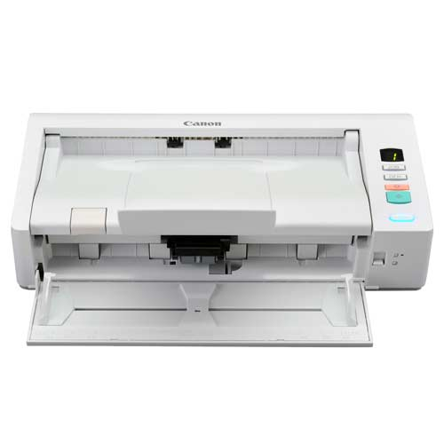 Canon-DR-M140-adf-scanner