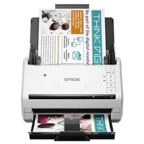 Epson-WorkForce-DS-570W-document-scanner