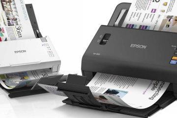 document-scanner-automatische-adf