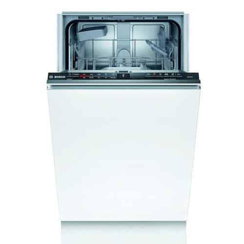 Bosch-SPV2IKX11E-smalle-inbouw-vaatwasser